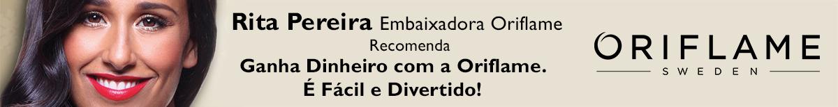 rita_pereira_bannner_1