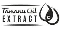 tamanu-oil