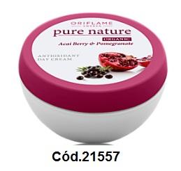 creme-dia-antioxidante.jpg