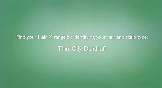 A cada tipo de cabelos, um cuidado específico…