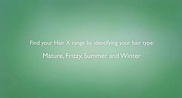 cabelos maduros, frisados, cuidados de Verão e cuidados de Inverno