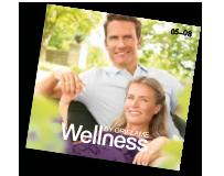 Catálogo Wellness