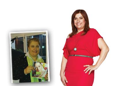 Wellness Emagrecer com Saúde