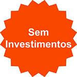 sem investimentos