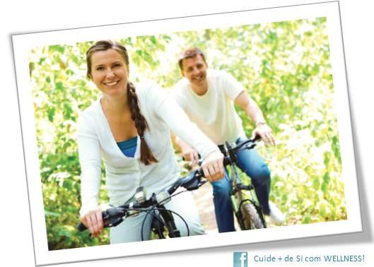 casal_bicicleta