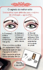 oriflame-kit-sobrancelhas