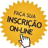 insc_online