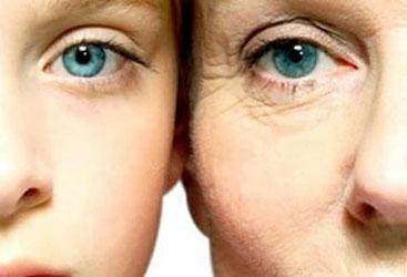 A pele depois dos 50 anos: cuidados que deve ter