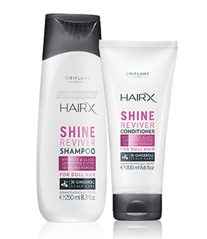 hairxshinereviver01