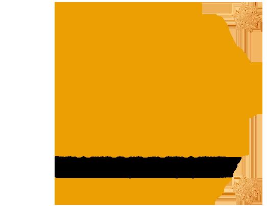 Banner Campanha reactivação catálogo 16/2016
