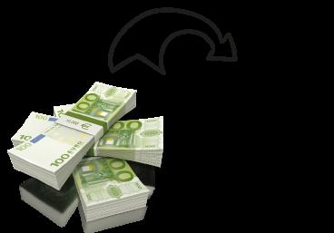 desconto+dinheiro