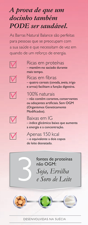 beneficios barras Wellness