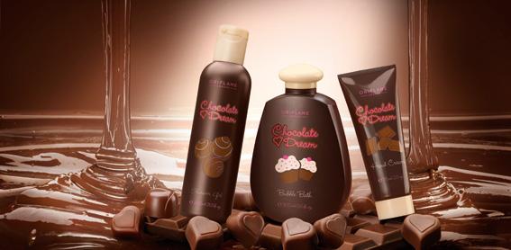 Set-Chocolate-Dream-45-lei