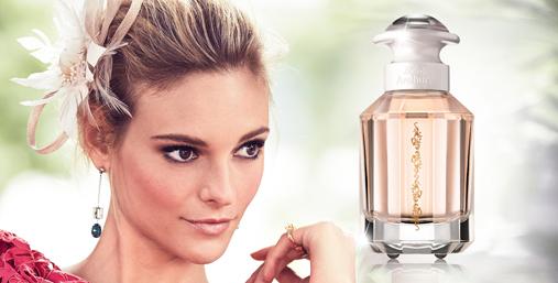 Eau de Parfum Lady Avebury