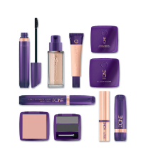 the-one-oriflame-longa-duracao