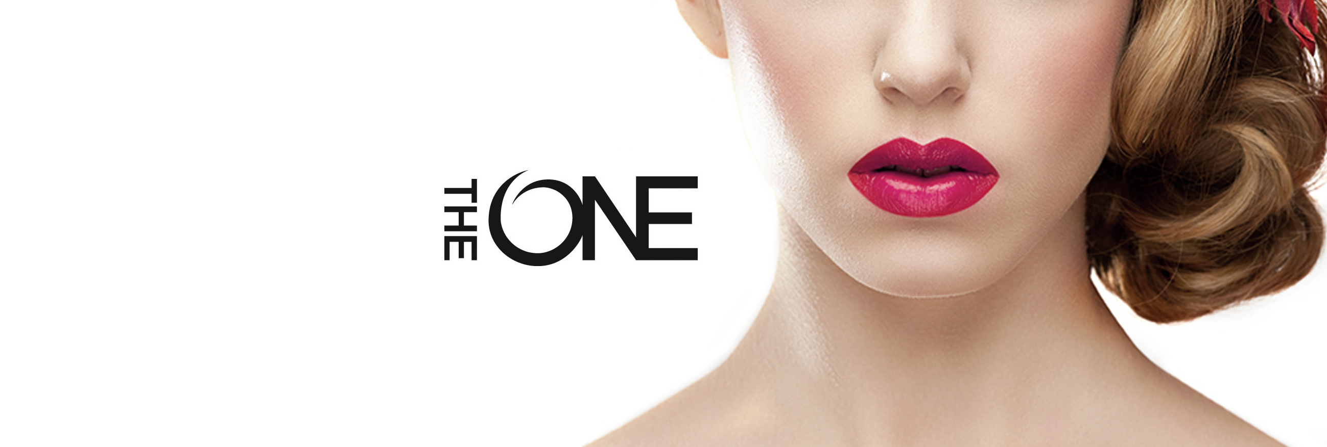 The ONE – Grande Impacto
