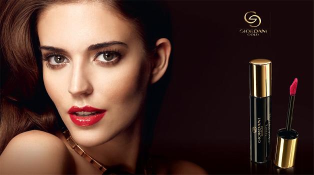 Maquilhagem Catálogo 09 2014