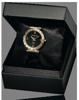 relógio elegant business