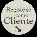 botoes_registe-se_como cliente-