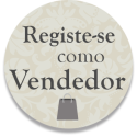 botoes_registe-se_como vendedor