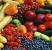 alimentos-ricos-em-antioxidantes