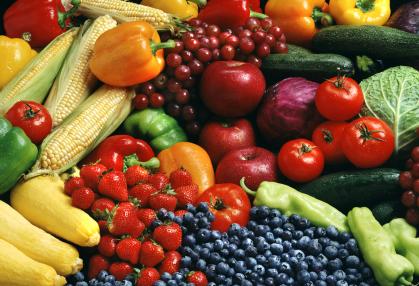 Para que servem os antioxidantes?