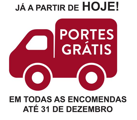 Portes_Gratis