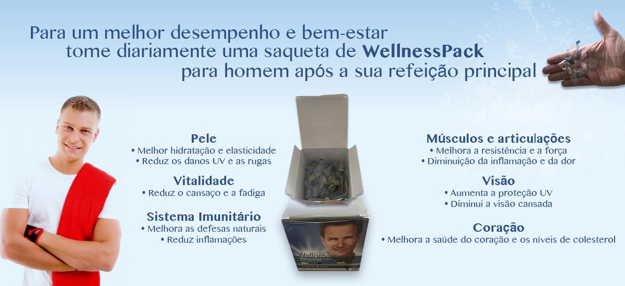iamgem_wellness
