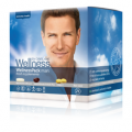 pack-wellness-man_