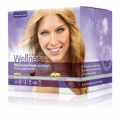 pack-wellness-woman