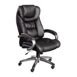 Qual a melhor cadeira ergonómica?
