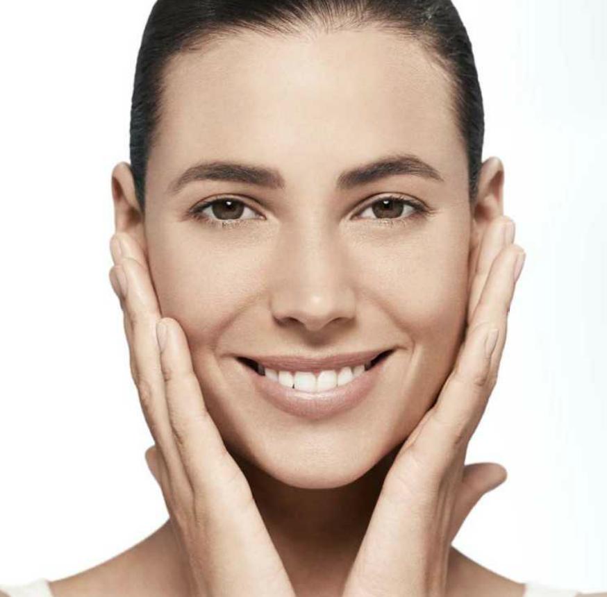 A Proteção que a sua pele necessita todos os dias!
