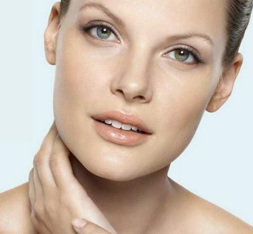 Quer ter uma pele perfeita por um preço perfeito?