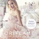 catálogo oriflame 17 2015