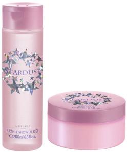 gel-de-banho-e-creme-de-corpo-stardust