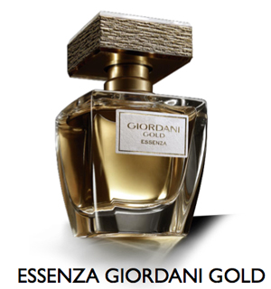 giordani-gold-Essenza