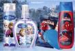 spiderman-frozen-produtos-oriflame-cat16