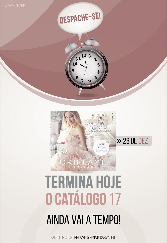 TERMINA-HOJE-CATALOGO-17