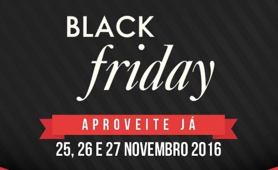 BLACK FRIDAY ORIFLAME 25,26 e 27 de Novembro 2016!