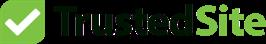 Sonhar.pt TrustedSite