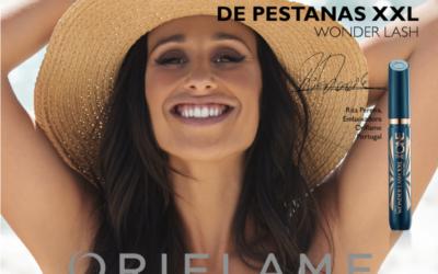 CATÁLOGO ORIFLAME 12 – 2018