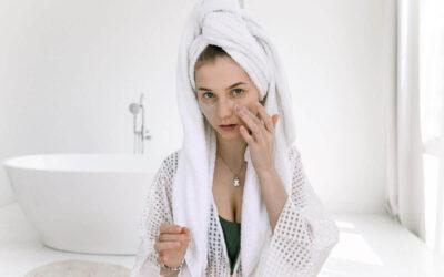 Os Melhores Cremes Anti-Rugas Com A Gama Novage Oriflame